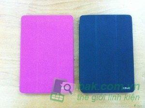 Bao Ipad Mini BELK Special Bao Ipad Mini BELK Special 1