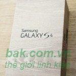 Hộp Samsung S4