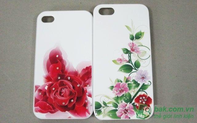 Op-Lung-iPhone-5-Dinh-Da