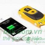 Pin-dự-phòng-GWIN-5000mAh-giá-rẻ