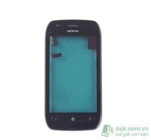 Cảm ứng Nokia N710