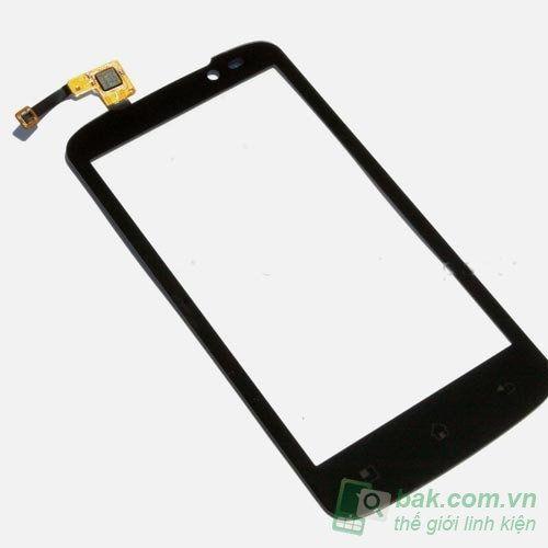 Cảm Ứng LG P930 P935 P936 SU640 Optimus LTE
