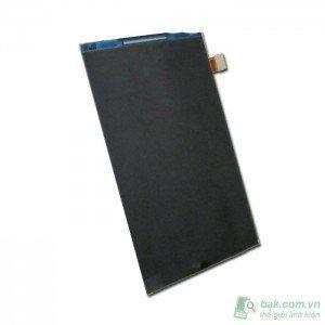 Màn hình Samsung i9152 Galaxy Mega 5.8