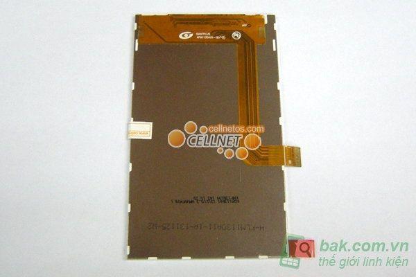 Màn Hình Lenovo A369