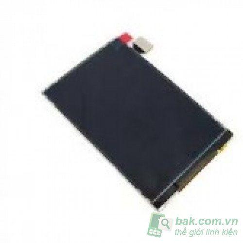 Màn Hình LG E510