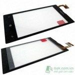 nokia-lumia-520-replacement-touch-screen-digitizer-glass-panel-original-3991-p