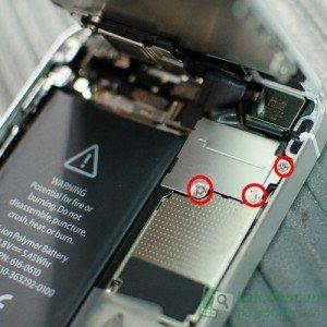 thay-man-hình-iphone-5