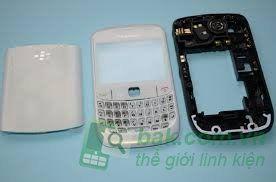 vo blackberry 8520