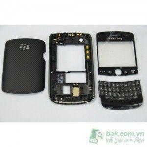 vỏ Blackberry 9360