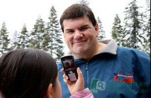Việc chia sẻ ảnh từ điện thoại di động xuất hiện từ 15 năm trước, dù điện thoại chụp hình còn chưa phổ biến