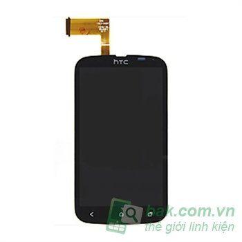 Màn Hình HTC Desire VT
