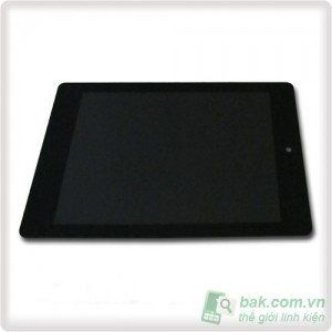 Acer-IconiaA1-810Full-LCD-1