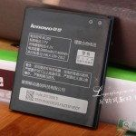 For-Lenovo-BL209-batteries-cell-phone-A706-A760-A516-A630E-A820E-battery-mobile-battery-free-shipping