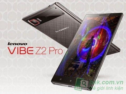 Lenovo-VibeZ2-Pro