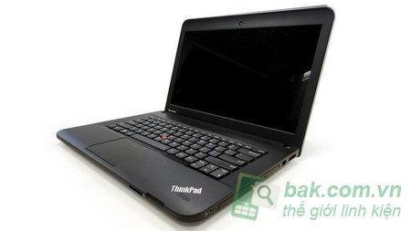 ThinkPad-E413-471b3