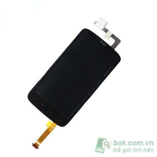 Màn Hình HTC G18 Bộ