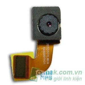 Camera Motorola V3i