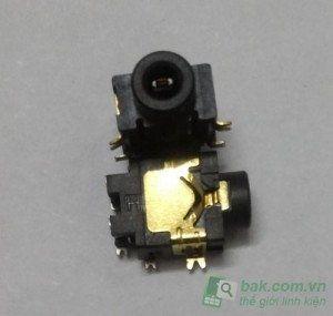 Chân Tai Nghe Motorola C168
