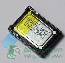 Chuông BlackBerry 8900