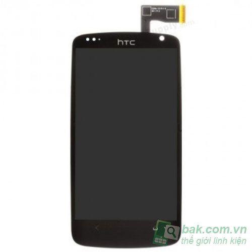 Màn Hình HTC Desire U T327W T327E