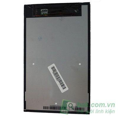 Màn hình lenovo Tab A5500 A8-50