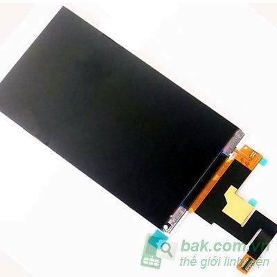 Màn Hình Sony M2 D2303 D2305 D2306