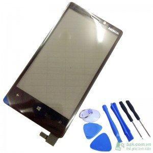 Cảm Ứng Nokia N920