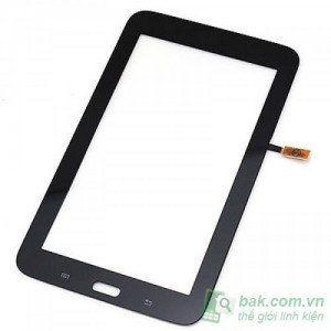 samsung-galaxy-t11-touch-screen-black-600x600