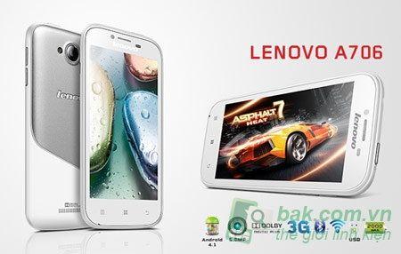 smartphone-loi-tu-cua-lenovo