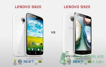 smartphone-loi-tu-cua-lenovo2