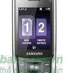 2_224_big_Samsung_B5702_2