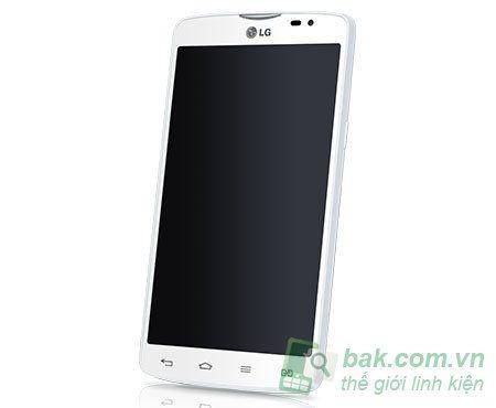 màn hình lg l80 D373 D380