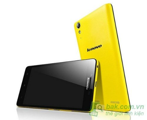 Lenovo-K3-Music-Lemon-5341-1417833556