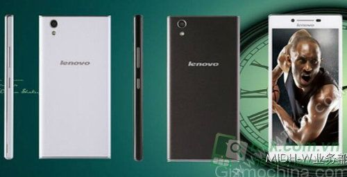 Lenovo-P70t-4937-1419127851