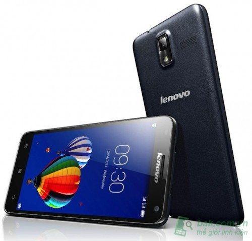 Lenovo-S580-2014124191712