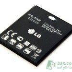 Pin-LG-BL49KH-Original-Battery-Pin-LG-Optimus-LTE-LU6200