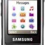 Samsung-C3110_1