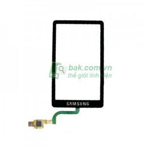 cam-ung-touch-samsung-s8300