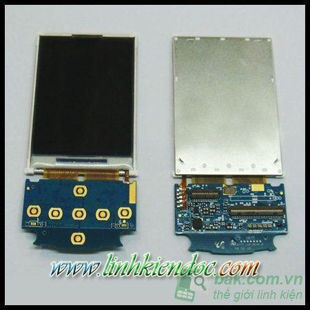 Màn hình LCD Samsung A777