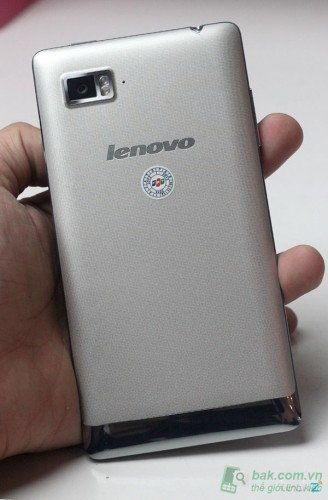 image-1395306544-Lenovo-K910L-Vibe-Z-8
