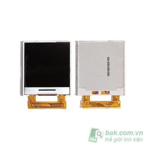 màn hình samsung e1175 e1182 e1100