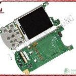 lcd-screen-digitizer-for-font-b-samsung-b-font-font-b-m600-b-font-with-board