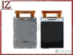 màn hình samsung e1360
