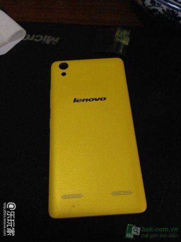 lemon-lenovo-1-660x495-2014121863141