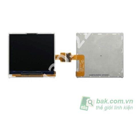 màn hình samsung m2510