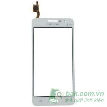 Cảm Ứng Samsung G530 Galaxy Grand Prime