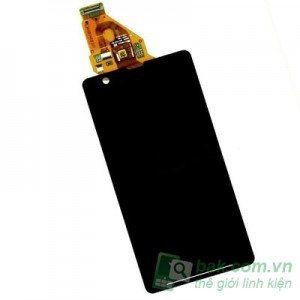 Màn Hình Bộ Sony M36h C5502 C5503 Xperia ZR