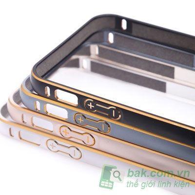op-vien-nhom-iphone-4g-4s-5g-5s