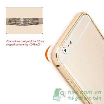 vien-nhom-chi-vang-iphone-6g