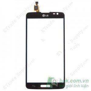 Cảm Ứng LG D682 D682TR D686 D685